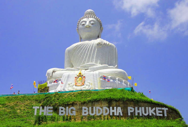 Phuket Big Buddha,wat chalong,chalong,chalong phuket,chalong bay,chalong temple,chalong beach hotel & spa,chalong bay rum,mee calong,aochalong villa & spa,chalong chalet resort & longstay,chalong thailand,chalong miracle lakeview,tinvui info cha long,ao chalong,chalong ink,chalong gym,ao chalong yacht club,homepro chalong,chalong circle,coco chalong,chalong sea breeze,cha long dang o dau,chalong hotels,chalong phuket map,chalong pier ferry,chalong co. ltd,windguru chalong bay,chalong shooting range,chalong beachfront residence,chalong muay thai,chalong villa,chalong phuket nightlife,chalong restaurants,chalong mansion,chalong to patong,chalong pier phuket map,chalong bay map,chalong accommodation,chalong map,temple de chalong,chalong police station,tesco lotus thalang phuket,chalong yacht club,cha long long thuong xot,chalong language school,chalong boutique inn,chalong pool villa,chalong massage,chalong market,chalong nightlife,chalong sea view resort,chalong fitness,chalong bay hotels,aochalong villa & spa phuket,chalong bay view condominiums,chalong phuket thailand,chalong latex industry co. ltd,chalong phuket accommodation,chalong apartment,chalong highlands,chalong to phi phi,chalong muang phuket,chalong bay beach,chalong bay pier,chalong glass aluminum co. ltd,chalong pier map,chalong co ltd thailand,chalong sea view villa,wine connection chalong phuket,wat chalong map,chalong bay phuket map,chalong harbour estate,chalong to phuket airport,chalong villa gym,chalong temple phuket map,chalong spa,chalong bay distillery,shillong disco,chalong bay to patong,chalong residences,chalong pier to coral island,chalong sauna,chalong map phuket,shanti lodge chalong,chalong hotels phuket,chalong resort phuket,chalong rawai,chalong phuket hotels,temple de chalong phuket,chalong house for rent,wat chalong in phuket,chalong thailand map,chalong marina,chalong resort,cha cha long beach,map of chalong phuket,chalong elephant trekking,map of chalong,chalong attractions,chalong apartment rent,villa zolitude chalong,chalong house,chalong post office,wat chalong phuket map,chalong diving,chalong beach phuket map,chalong krung road,chalong restaurants phuket,nomads chalong bay,the one chalong,chalong ferry,chalong sea breeze guest house,nomads chalong beach phuket,chalong guest house,kfc chalong,chalong living home,happy cottage chalong,chalong rentals,chalong bay thailand map,chalong wat,signature chalong,chalong villa for rent,ao chalong phuket map,chalong aquarium,detox chalong,chalong to phuket town,wat chalong opening hours,chalong hotel and spa phuket,chalong medical dental center,dwell chalong,chalong dive shops,chalong waxing,serenity chalong,chalong things do,ao chalong map,chalong bay rum tour,cha long cha ye mao,chalong real estate,chalong temple fair 2015,pictures of chalong bay,chalong temple fair,chalong tiger muay thai,chalong temple big buddha,chalong inter clinic,ao chalong yacht club facebook,chalong things to do,chalong guide,chalong racha ferry,chalong shopping,chalong pier google maps,youtube chalong,chalong latex,chalong hardy,chalong wine connection,wat chalong entrance fee,chalong inn phuket,chalong map google,chalong beach hotel & spa map,chalong go go bars,chalong shopping centre,centro cha long beach,chalong elite fitness,chalong thailand nightlife,kata chalong,chalong fitness center,chalong villa resort and spa tripadvisor,wat chalong location map,wat chalong dress code,chalong green view,chalong temple phuket address,chalong harbour estate phuket,chalong pier beer garden,hot yoga chalong,chalong marina phuket,kite zone chalong,chalong bungy jump,chalong koh lanta,chalong koh phi phi,nomads chalong beach phuket tripadvisor,chalong to racha yai,chalong reggae bar,chalong phuket fishing,big buddha phuket,promthep cape,wat chalong dress code,phuket old town,monkey hill phuket,cashew nut factory phuket,wat chalong hours,de wat chalong